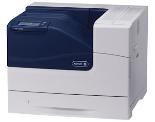 Xerox Phaser 6700N Drivers Download