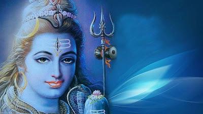 lord-shiva-trikal-mahakal-wallpapers-images-pics