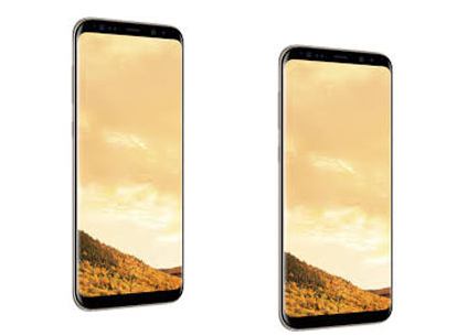 Cara Flashing Samsung Galaxy S8 Plus (G955F) Via Odin