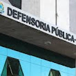 DEFENSORIA PÚBLICA é a mais importante instituição do país