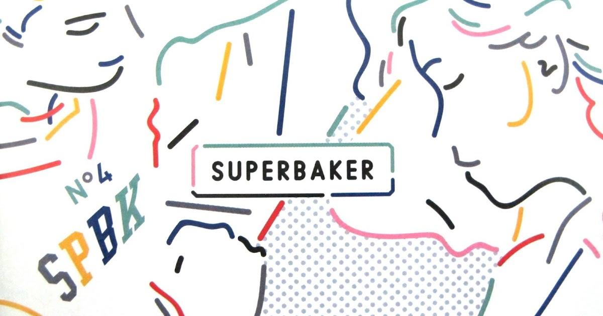 Lyricsเนื้อเพลง สัญญาณ - Superbaker - Lyricth