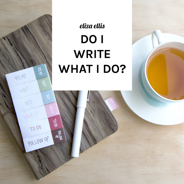 Should I Start a Blog? 34 Things to Know (Before You Start)