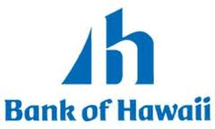 Bank of Hawaii Grants