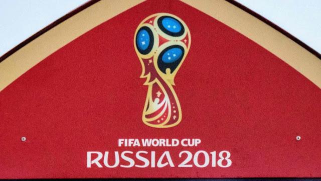 Une grande nation pourrait boycotter le Mondial 2018