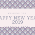 Happy New Year 2019 wishes, messages, quotes, status, photos, HD images, wallpapers