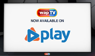 WAPTV is now available on PlayTV