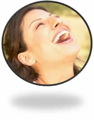 una bella risata
