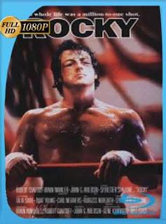 Rocky 1 (1976) HD [1080p] latino[GoogleDrive] DizonHD