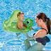 10 Boias para crianças e bebês - Modelos divertidos para crianças de todas as idades!