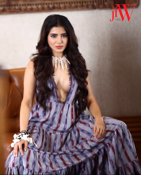 Samantha 50 Latest Hd Hot Photos, Images, Wallpapers Updated-3963
