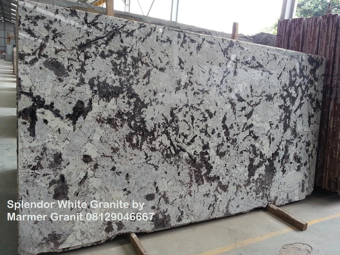 granit alam marble granite. Black Bedroom Furniture Sets. Home Design Ideas