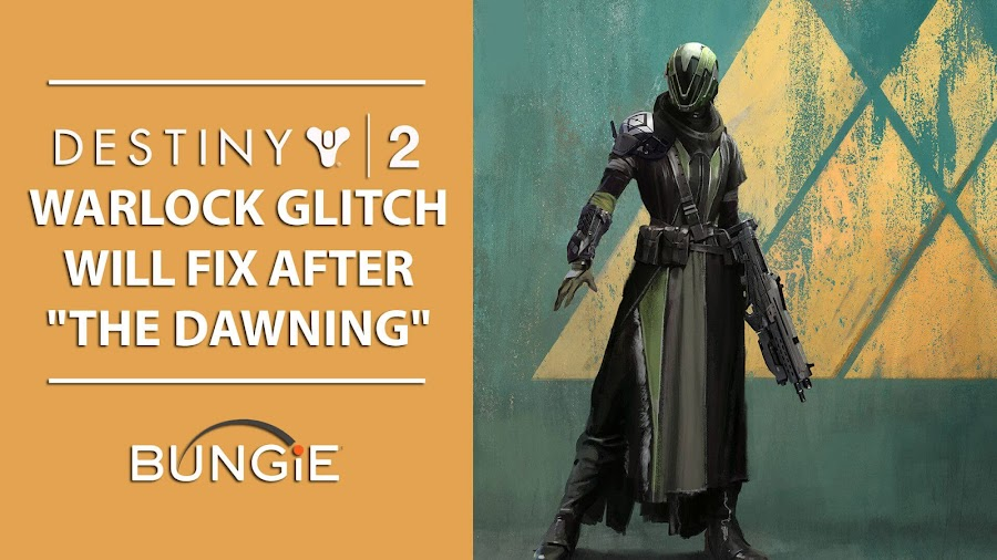 destiny 2 warlock glitch nova bombs for days