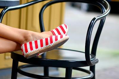 Maganda Shoes