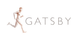 Job Opportunity at  Gatsby Africa,Trust Director-Forestry Development Trust