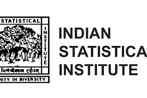 ISI Kolkata Research Jobs 2019 Apply for 05 Latest Vacancies by jobcrack.online