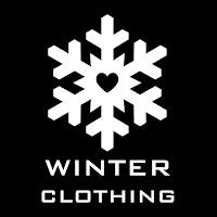 กำหนดการให้เช่าเสื้อกันหนาว