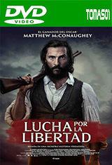 Lucha por la libertad (2016) DVDRip
