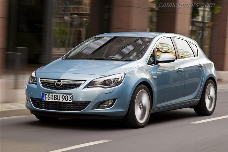 صور سيارة اوبل استرا 2013 - اجمل خلفيات صور عربية اوبل استرا 2013 - Opel Astra Photos Opel-Astra_2012_800x600_wallpaper_20.jpg