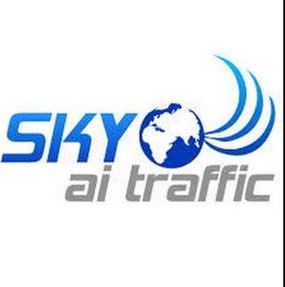 SKY AI TRAFFIC 2 0 1 [FSX/P3D] - Ariel Creation - Flight