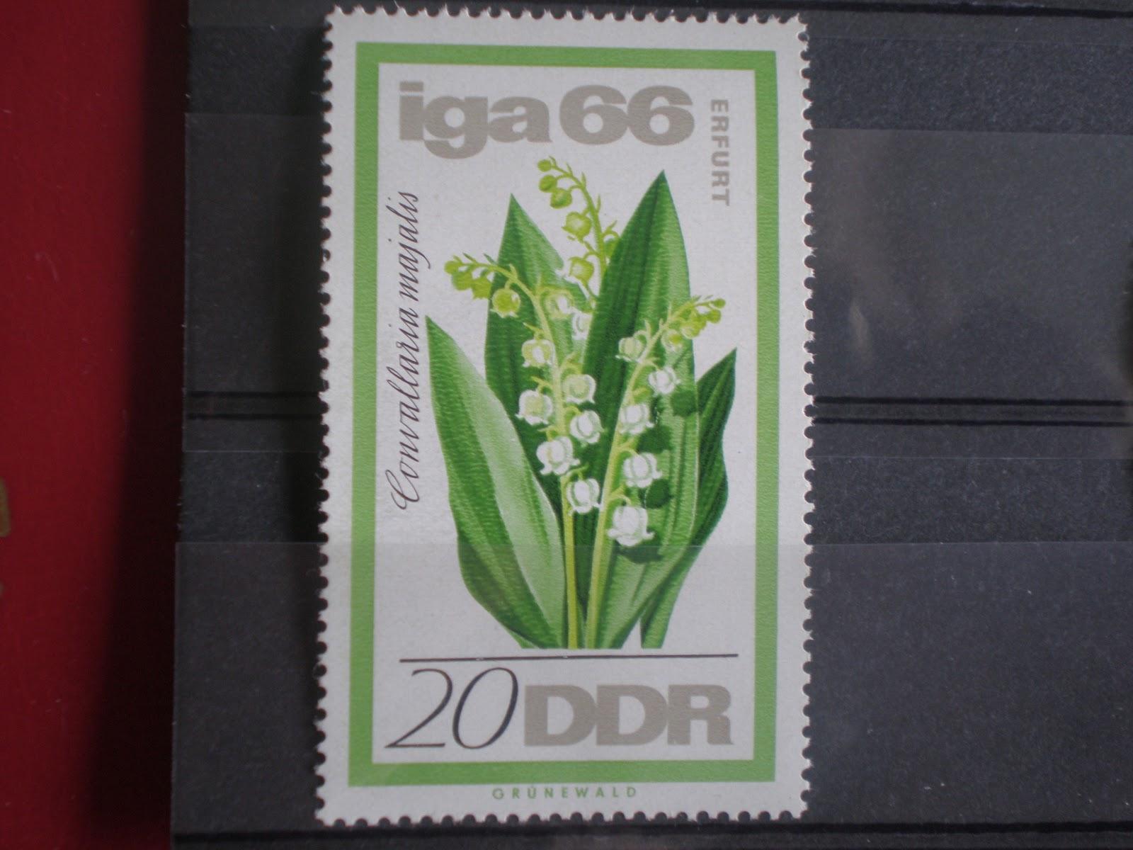 blog de l 39 aphiest belfort timbres du 1er mai le muguet. Black Bedroom Furniture Sets. Home Design Ideas