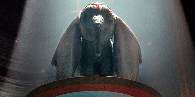 Dumbo-2019-filme