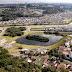 Parques acumulam riqueza étnica e ambiental de Curitiba