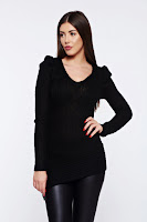 pulover-negru-dama-13
