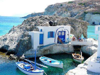 comprare-casa-in-Grecia