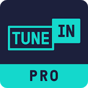 Download APK TuneIn Radio Pro