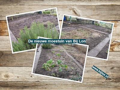 https://bijlon.blogspot.nl/2017/02/nieuwe-moestuin.html