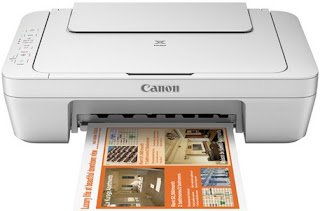 Canon is one of the leading manufacturers of digital imaging devices has launched another Canon MG2920 Driver Printer Download