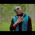New Video|Kayumba Mazoea|Watch/Download Now