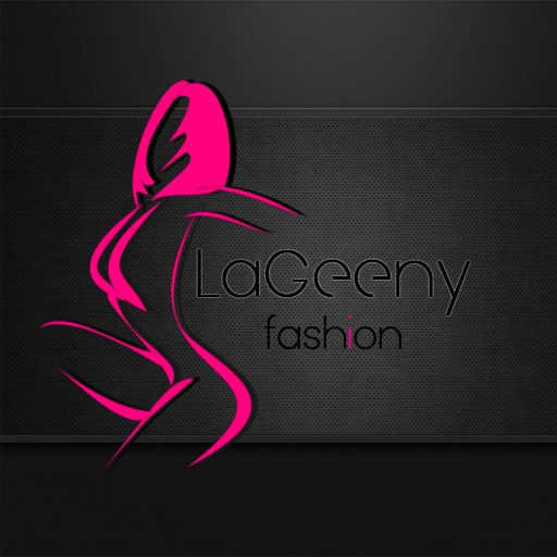 LaGeeny Fashion