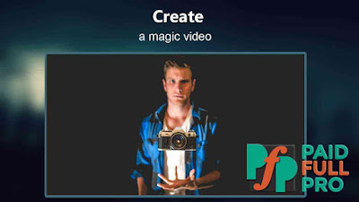 reverse movie fx pro apk