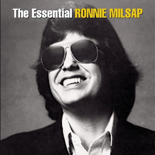 Any Day Now by Ronnie Milsap (1982)