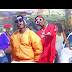 VIDEO | Rayvanny Ft Diamond Platnumz – Mwanza