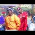 VIDEO   Rayvanny Ft Diamond Platnumz – Mwanza