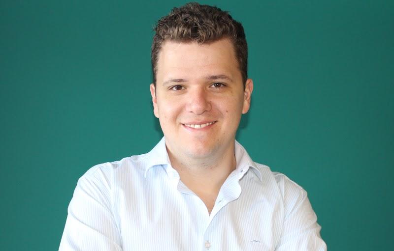 Hiper lança loja de aplicativos para lojistas