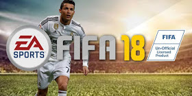 FIFA 18 FULL REPACK (FREE DOWNLOAD) FIFA 2018