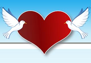 Anlamlı Sevgi Mesajları Ve Sevgi Sözleri Türkçe