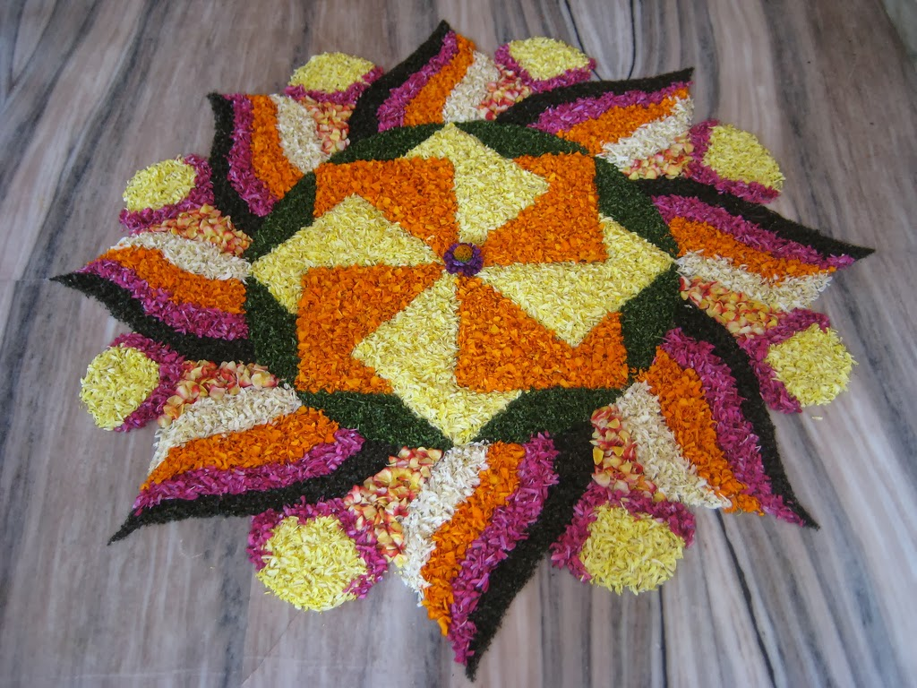 Home Decorating Ideas For Diwali Decorating Home With Diwali Rangoli Designs Amp Patterns