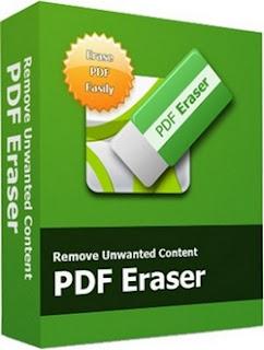 PDF Eraser Pro 1.5.0.4