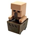 Minecraft Iron Golem Series 7 Figure
