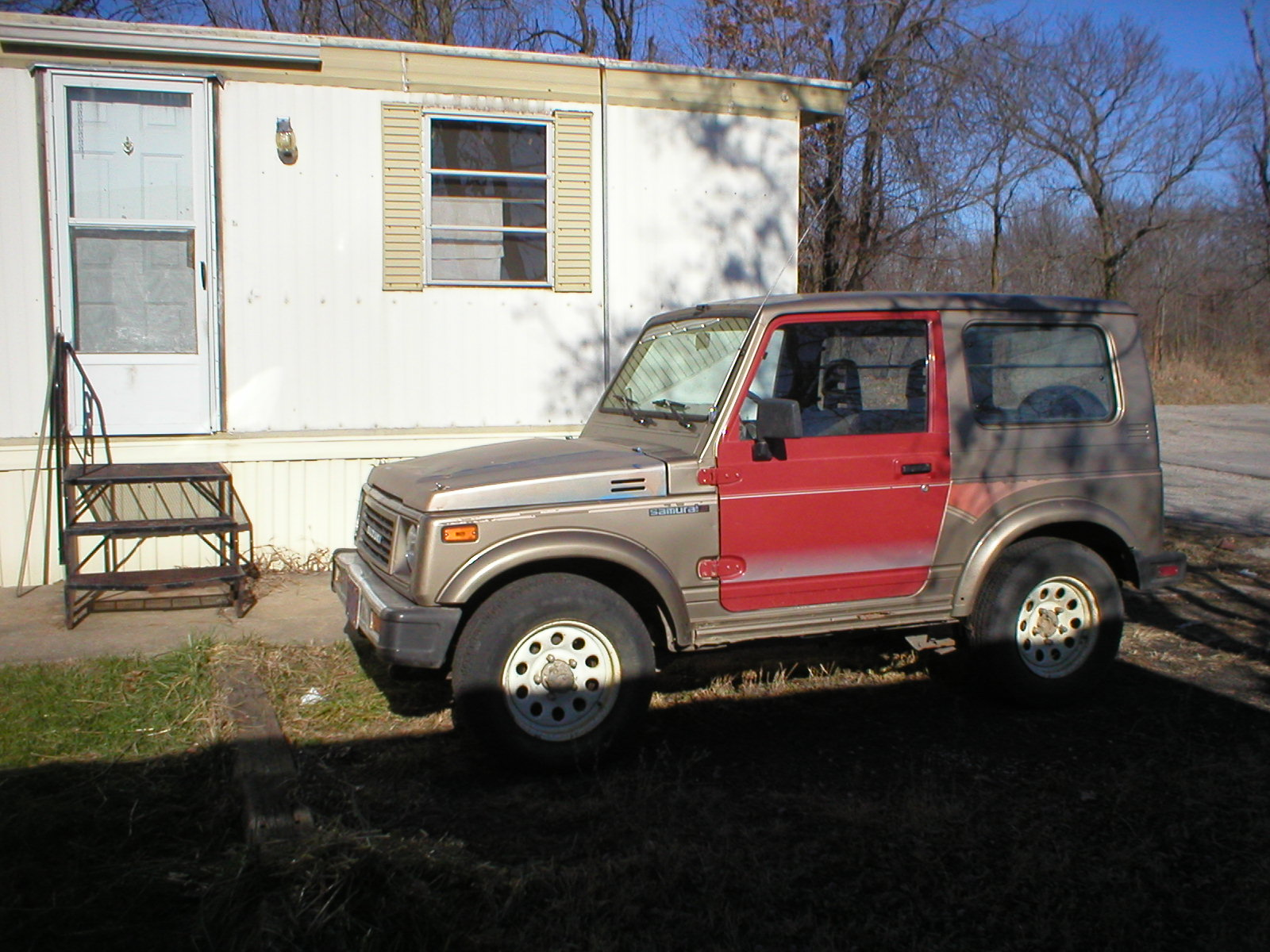 small resolution of 1995 geo tracker i drove this when i first started college along with