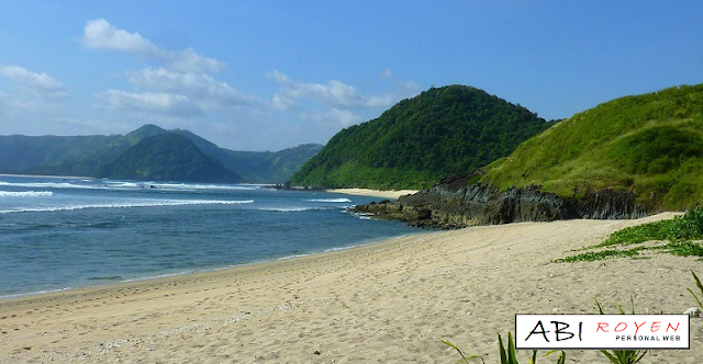 Tempat Wisata Di Bali Paling Seru Pantai Lovina