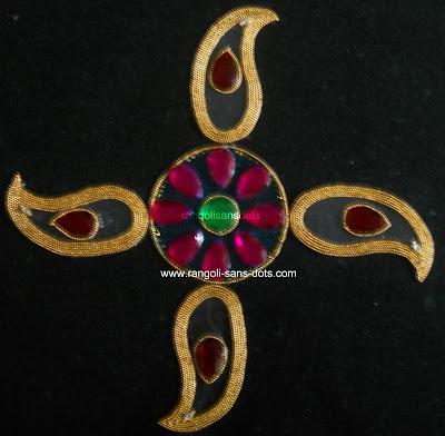 kundan-rangoli-design.jpg