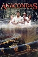 descargar JAnacondas 2 Película Completa DVD [MEGA] [LATINO] gratis, Anacondas 2 Película Completa DVD [MEGA] [LATINO] online