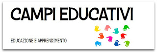 http://campieduca.blogspot.it/search/label/EDUCAZIONE
