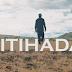 (Download Video)Mansu-Li-Jitihada Video (New Mp4 )
