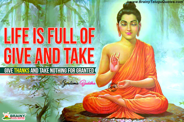 gautaba buddha quotes on life, best whats app sharing buddha quotes hd wallpapers, gautama buddha hd wallpapers free download